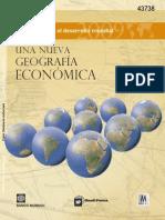 Libro Geografía Económica.pdf