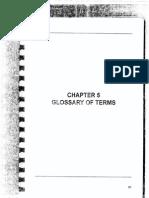 Crime Scene & Evidence Manual 6.pdf