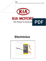 Electronics_spanish.ppt