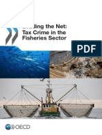 Evading the Net_Tax Crime in the Fisheries Sector