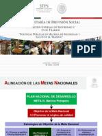Presentación de Políticas Públicas 27042015