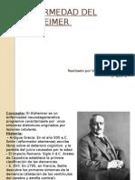 enfermedaddelalzheimer-120210110316-phpapp02