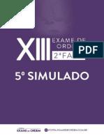 013_5_SIMULADO_OAB_XIII_EXAME_DIR_ADM.pdf