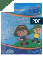PEI Kinder 1 (1)