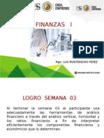Semana 03_análisis Financiero