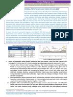 Analisis Inflasi Feb 2014