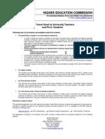 Application Formsdv