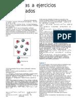 Respuestas Unidad 1 Quimica Ciencia Central