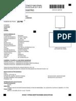 D-_NS_DF_xpdfs_sol_25746.pdf