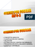 cuentasporcobrar (1).ppt