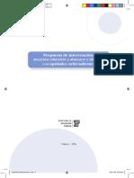 Propuesta-de-intervencion-Atencion-educativa-a-alumnos-y-alumnas-con-aptitudes-sobresalientes.pdf