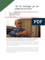 5_Cultivo de La Moringa Ya Es Una Realidad en El Perú_1121