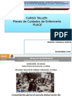 places taller 22.ppt