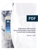 9 - QC - Dubai GSM-3G in-Building and Coverage Comparison (1)