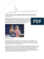 the fundamental choice montessori article
