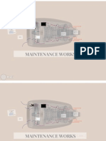 maintenance work.pdf