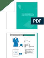 Manual Ropa Hospitalaria.pdf
