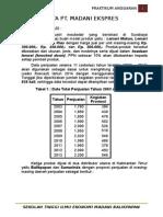 Modul Prakt Anggaran-2014