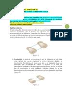 Taller-5 Fisica Del Movimiento-cuerpo Rigido-junio 10-2015