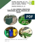 BPA-PALTO.pdf