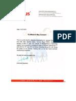 Himmurecruitment & Selection