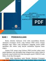 Tugas Seminar Ak.keu (SAK-ETAP)