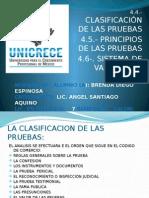 CLASIFICACION DE LAS PRUEBAS.pptx