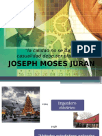 josephjuran-130302113606-phpapp02