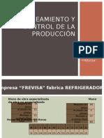 Planeamiento y Control de La Producción (1)
