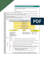Copia de Caso_contabilidad_completa_2010 - Copia