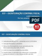 ECF-Escrituração+Contábil+Fiscal+-+Preparar-se+é+Essencial.pdf
