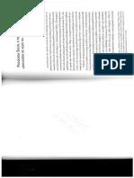 Capt. 7 - Psicologia Social e Políticas Públicas - Linguagens de Ação Na Era Dos Direitos