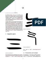 Qi.pdf