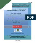 Abstract PhD En Englis Text