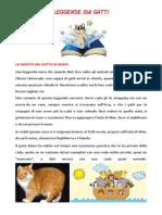 LEGGENDE SUI GATTI.pdf