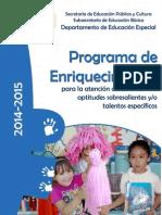 PROGRAMA DE ENRIQUECIMIENTO-AGOSTO-2014-2015.docx