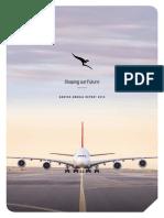 ar-review-jul14_d23_full_mr_rgb.pdf
