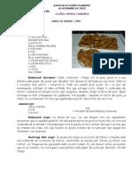 cuina 8-11-2014.pdf