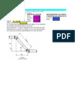 Assets Files Tmp_bayoneta a Cualquier Angulo 501335520
