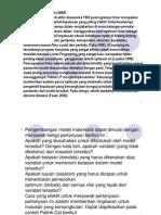 Management SDA S2 PU 1