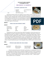 cuina 5-12-2014.pdf