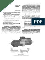 Proyectos de Ingenieria Hidraulica v1_2