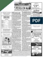 Merritt Morning Market 2777 - Oct 7