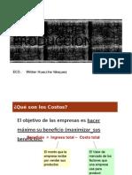 COSTOS DE PRODUCCION.pptx