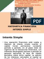 00a_interés_simple.pptx