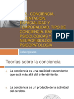PM T15 Conciencia2014 Iglesias