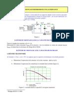 Redressement.pdf