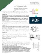 TD SVT 2015 Mécanique 9-16