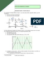Ecreteur_D.pdf