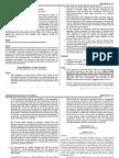 Compiled Case Digest-Cabuchan.pdf